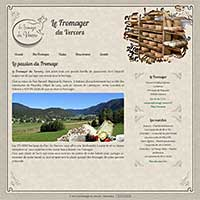 fromage-vercors